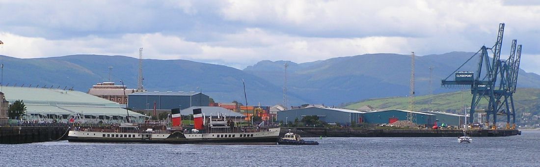 Greenock and hills.jpg