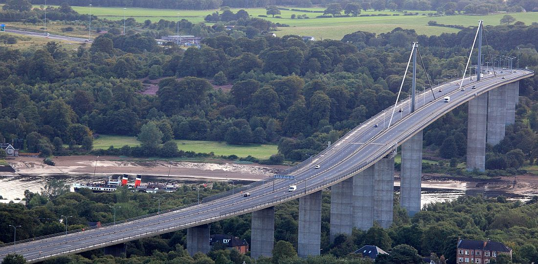 Erskine Bridge.jpg
