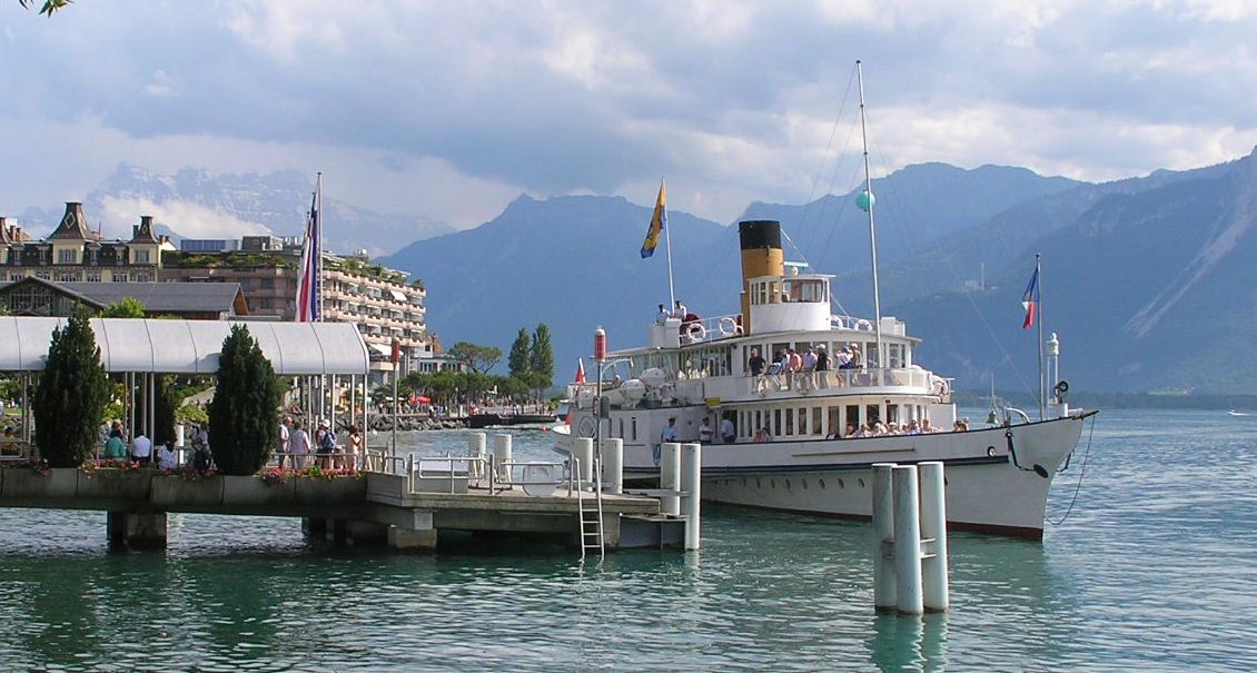 MPV vevey at montreux in 2007.jpg