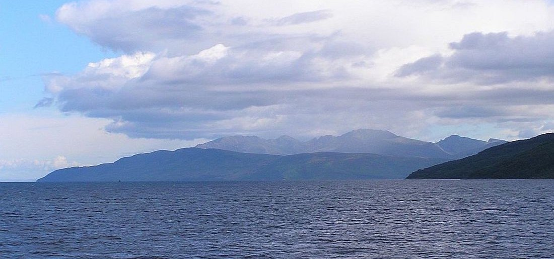 North Arran.JPG