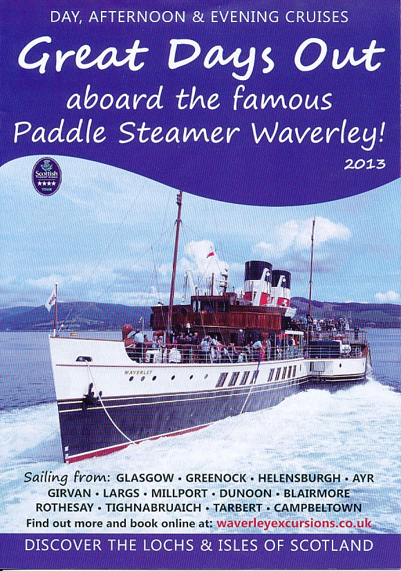 Waverley Clyde Brochure 2013.jpg